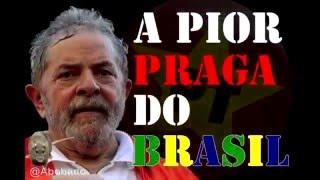 Baixar Papa Luíz Lula 51 Marchinha de Carnaval