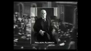 Divide & Conquer: Geopolitical History of The Central Banking Monopoly (Documentary)