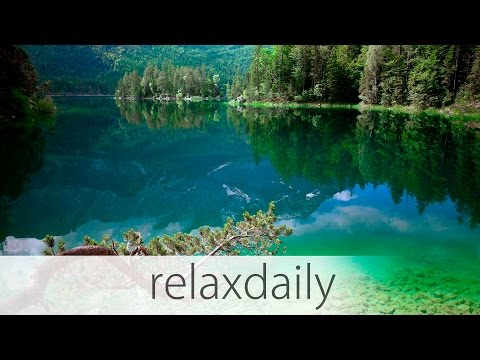 Modern Piano Music - study, background, relax - N°027 (4K)