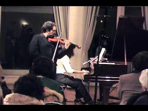 Parotti op347 Sonata n6   mov2