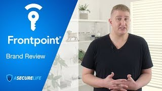 2018 Frontpoint Review
