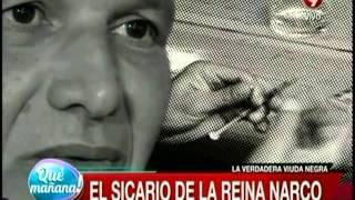 La verdadera Viuda Negra: La crueldad de Griselda Blanco