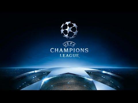 Leicester Vs Liverpool Live Stream Reddit