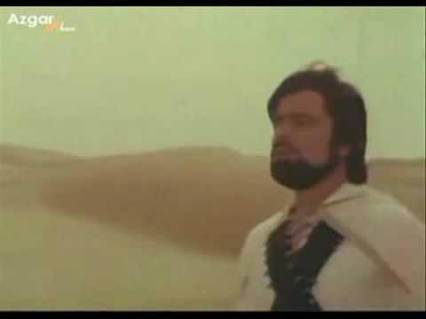 Aye Khuda Abdullah Full Song Kishore Kumar