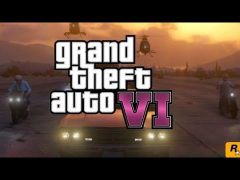 gta for android mobile game