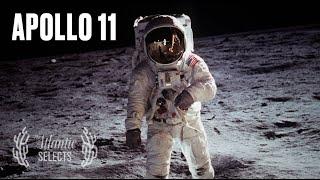 apollo-11-nasa-civilians-remember-moon-landing