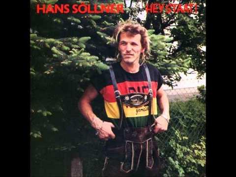 Endlich Arbeit Hans Eine Youtube Söllner cS34j5LARq