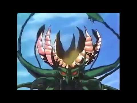 Ultraman USA theme song Instrumental thumbnail