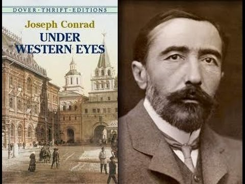 Under Western Eyes: Feminist Scholarship and Colonial Discourses