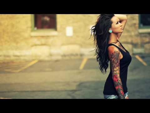 The Weeknd - Starboy ft. Daft Punk (Igor...