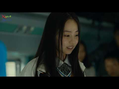 kmd-mk-025-train-to-busan-kim-eui-sung-ma-dong-seok-gong-yoo-korean-movie-review