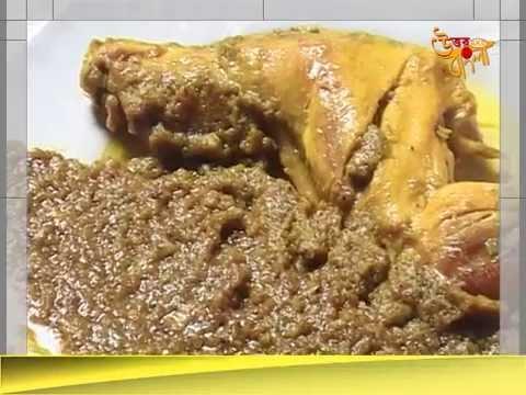 chicken chaap recipe bengali language characters