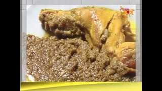 Chicken Chaap Recipe of 105 Years old Royal Indian Hotel