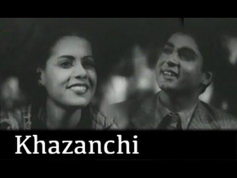 Khazanchi - 1941