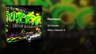 Flashdazz
