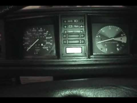 1991 volkswagen vanagon tachometer installation youtube 89 Vanagon Wiring-Diagram  1990 Vanagon Wiring-Diagram 1991 volkswagen vanagon tachometer installation