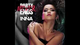 INNA feat. Reik - Dame Tu Amor [Party Never Ends]