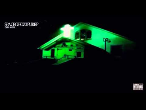 Spaceghostpurrp - Dark Angel Project Part 1 [FULL EP]