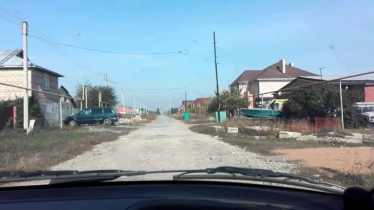 ЖК Царское село Тольятти! Квартиры в жилом комплксе Царское Село .