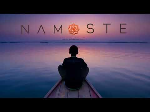 Namaste: Devi Prayer, Hindu, Spiritual music, gentle, calming, peaceful music, relaxing music