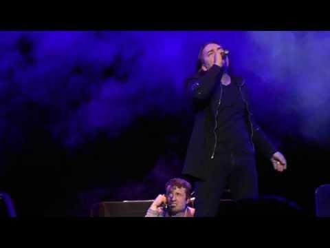 Песня Горшенев-Есенин - Не жалею, не зову, не плачу в mp3 320kbps