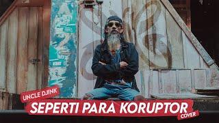 Download Mp3 Slank Seperti Para Koruptor cover