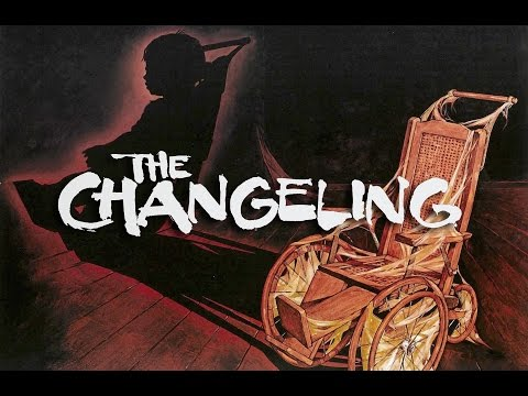 The Changeling(1980) Movie Review & Retrospective