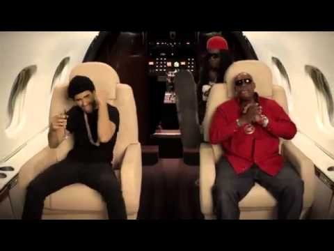 Drake-Started From The Bottom Parody