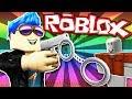 Roblox, Drug Dealer (UD DRving)