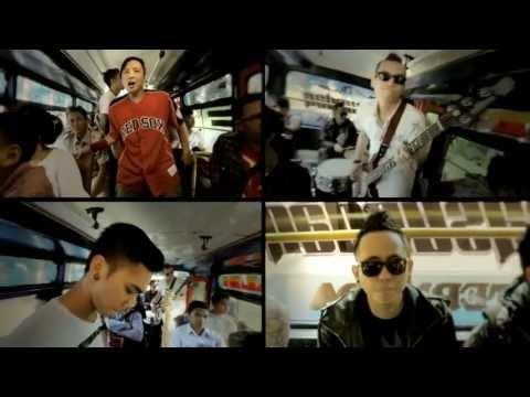 Funky Kopral - Jakarta (Music Video)