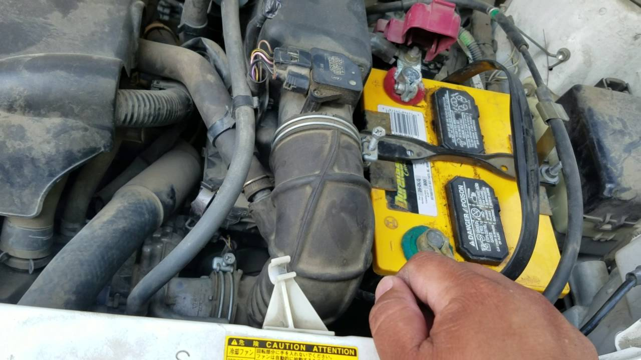 P0122 Honda Accord P1361 2000 Scion Obd Code Youtube 1280x720