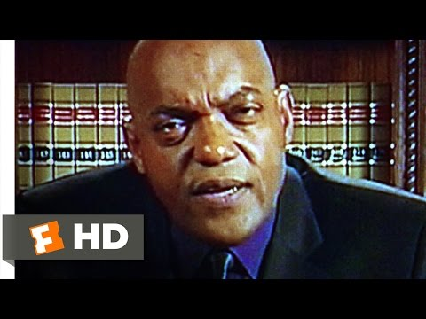 Dawn of the Dead (4/11) Movie CLIP - The Dead Will Walk the Earth (2004) HD