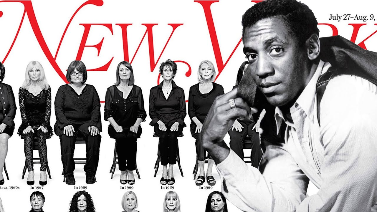 Bill cosby victims cover new york magazine hack just a for Time magazine subscription cancellation
