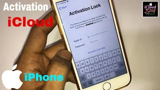 March 2018 icloud unlock success method for all IPHONE