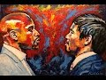 watch he video of Training Motivation | Pacquiao/Mayweather | The Fire (KP)