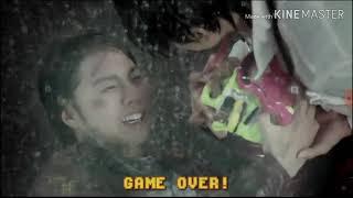 Download Mp3 Kiriya X Emu - Dưới Những Cơn Mưa