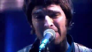 Video Oasis - Live Manchester 2005 HD Full Concert download MP3, 3GP, MP4, WEBM, AVI, FLV Agustus 2017