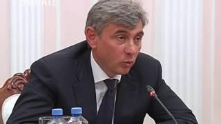 Сергей Галицкий восстановит символ Краснодара. Новости Сочи Эфкате