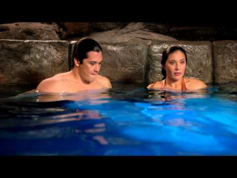 Mako Mermaids - A New Tail | Official...
