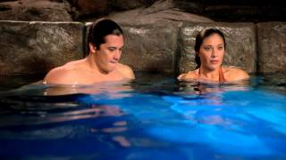Download Video Mako Mermaids - A New Tail | Official Disney Channel Africa MP3 3GP MP4