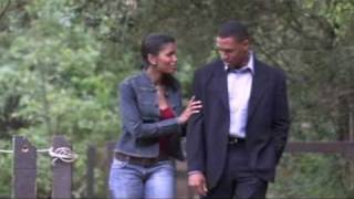 Sister's Keeper Movie Trailer