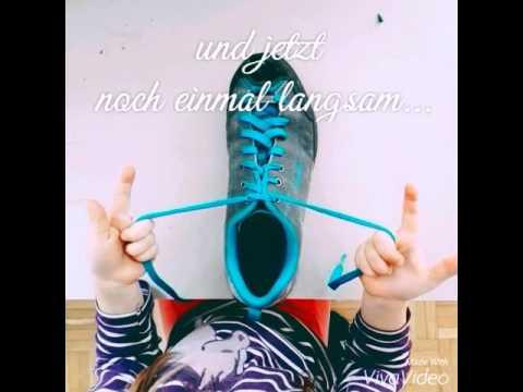Alle Nike Nike Nike Off White Schuhe Lis S 8ljm To