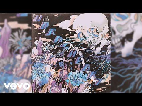 Клип The Shins - Dead Alive (Flipped)