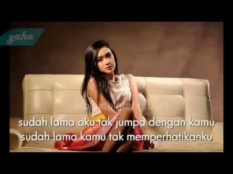 Cita Citata   Meriang Merindukan Kasih Sayang Official Music Video