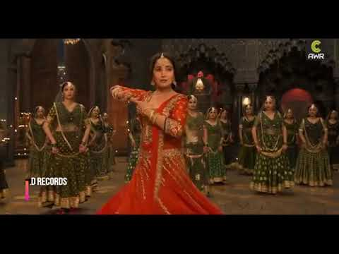 Kalank - Tabaah Ho Gaye | Madhuri | Shreya Ghoshal | Pritam | Sanjay Dutt,varun Alia