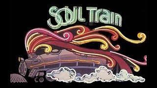 The Best Of Soul Train - (1971 - 1979) Vol.6 HD