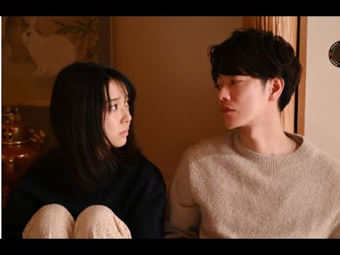 rangkumana-dorama-:-恋はつづくよどこまでも-/-an-incurable-case-of-love-(2020)-||-drama-jepang