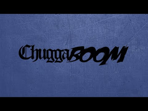 Chuggaboom Teddy Rocks Festival 2019 Interview