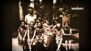 Janusz Korczak Resistance Trailer