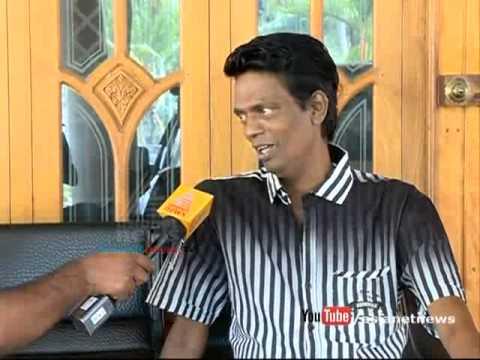 Salim Kumar says he will not resign from KSFDC